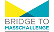 Bridge to MassChallenge