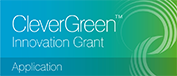 Clever Green Grant
